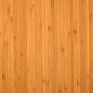 bambou, sanfoot; marotte